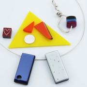 Colourful-Perspex-Workshop