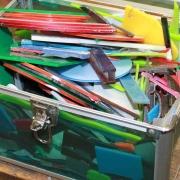 Colourful-Perspex-Workshop2