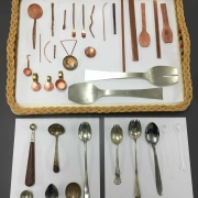 various_spoons