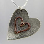 silver_pendant2