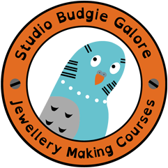 Studio Budgie Galore – Jewellery Courses Sheffield
