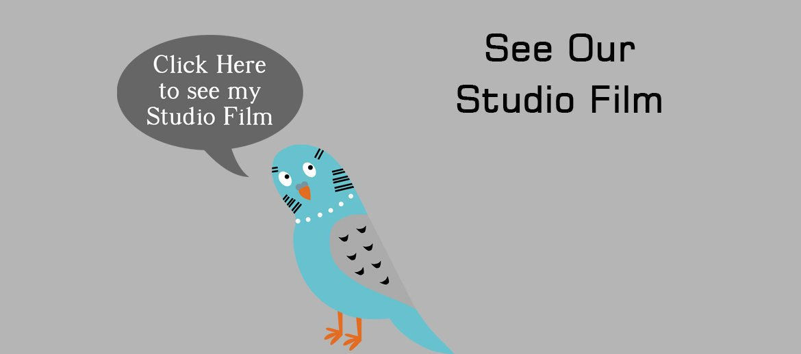 slider-studio-film