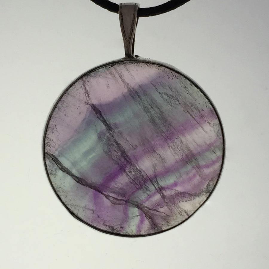 stone_slither_necklace
