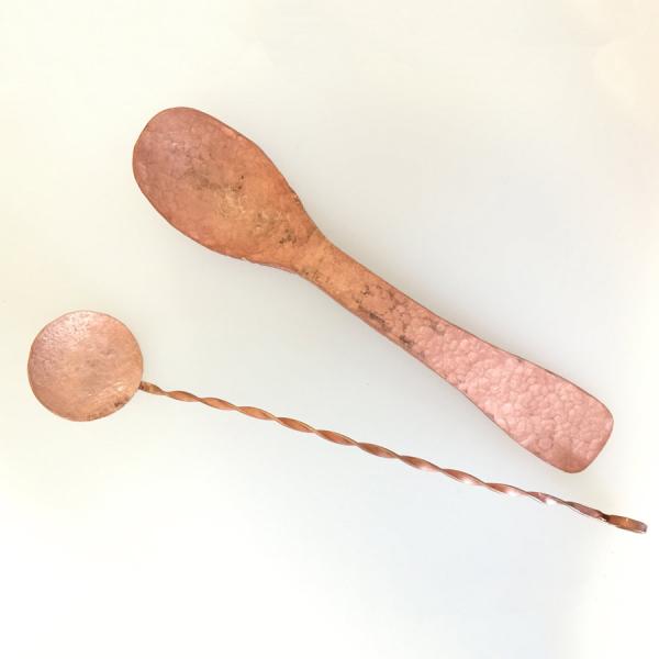 Spoon_Making_Workshop