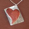 silver_pendant3