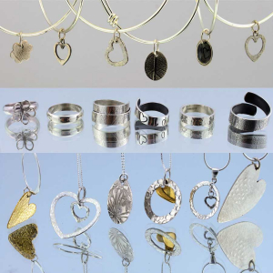 silver_jewellery_workshop
