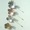 Studio Budgie Galore Ltd - Lapel Pin Workshop - Josephine Gomersall